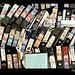 nepali-archive-mess