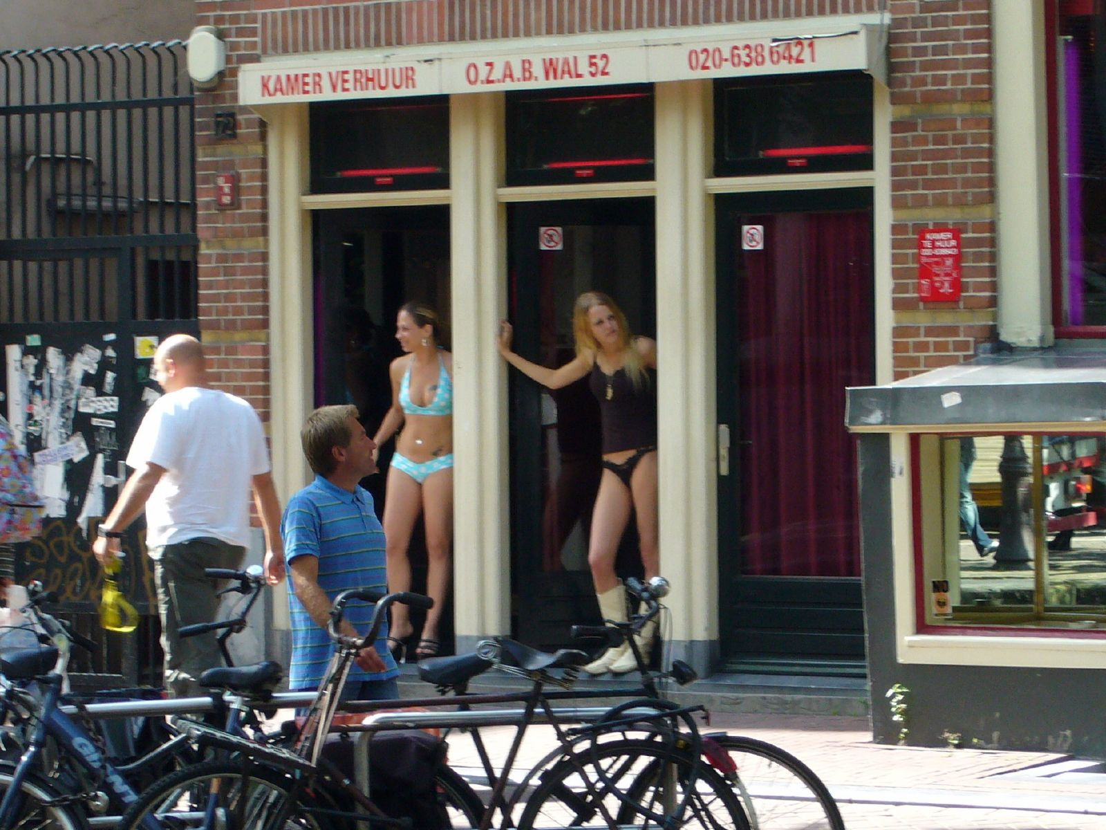 Секс театр амстердам 21 фотография