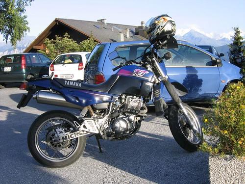 motocykl kupić |Super motocykl Kupię zdjęć|1312696266 31ede8f673