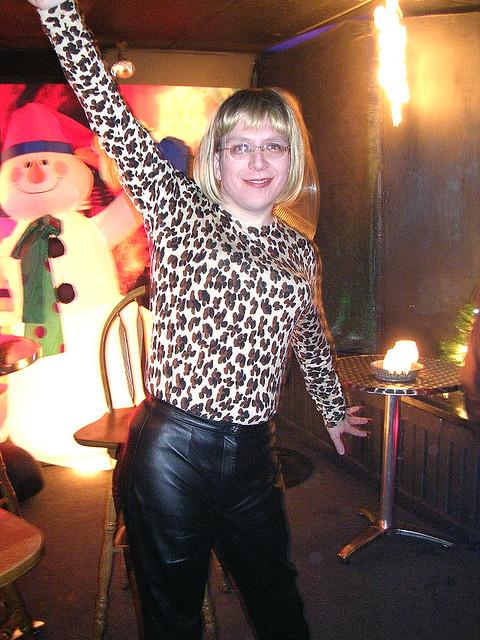 December 26, 2004 Photo 2