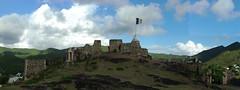 Fort Louis (288 megapixels)