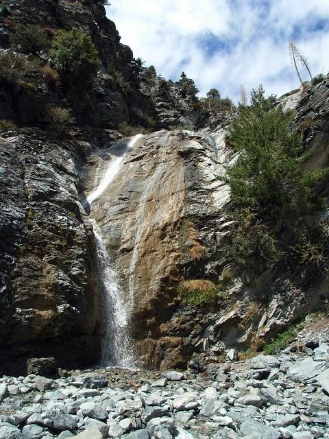 san antonio falls 016