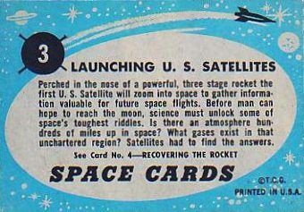 spacecards_03b
