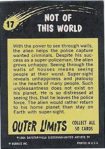 outerlimits17b