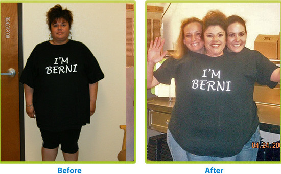 5182903030 fee41e5631 z Lose Belly Fat With A Pocketful Of Advice