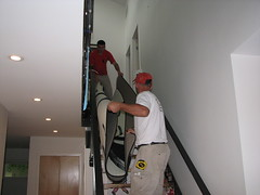 room, cleanliness, plaster,