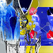1996-2004 Digital Art