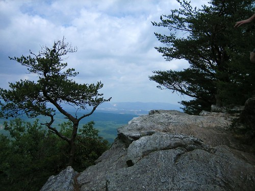 alabama highestpoint cheaha