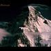 11-K2summitpyramid-slight-clouds