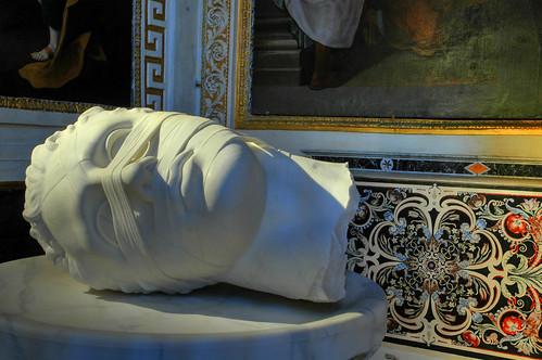 matth us 11 2 6 predigten zum 3 advent predigen. Black Bedroom Furniture Sets. Home Design Ideas