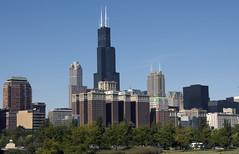 Chicago '07