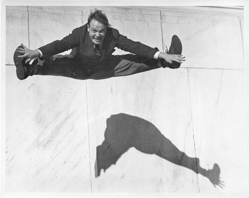 Fremont Davis (1915-1977)