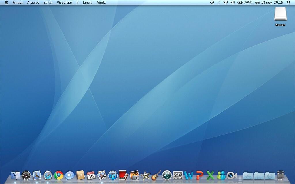 Captura de tela 2010-11-18 às 20.15.50