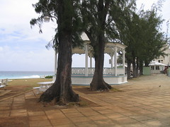 016 - Waterfront Park
