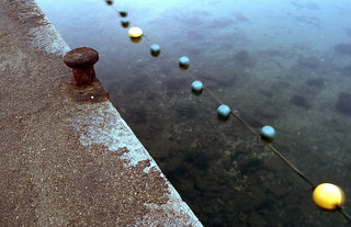 Mar-piscina 3