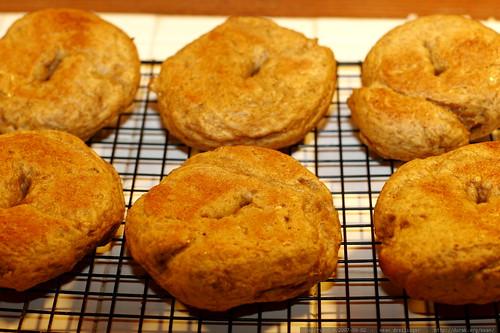 hot bagels     MG 3733
