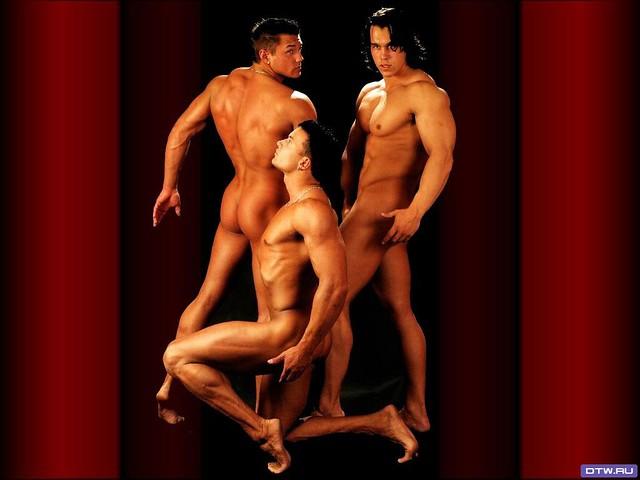 самые эротичные фото мужчины и женщины