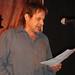 Spotlight Club September 2007