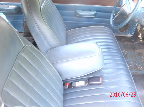 i need a bench seat page1 mopar muscle. Black Bedroom Furniture Sets. Home Design Ideas