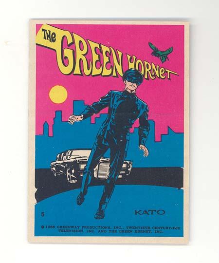 greenhornetstickers_05