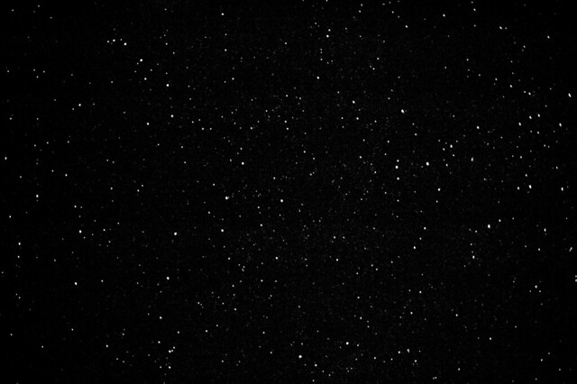 Sternenhimmel - Stars | Flickr - Photo Sharing!