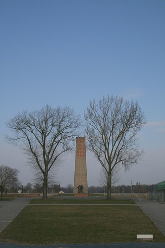 Sachsenhausen 160307  020