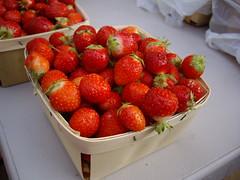 082507strawberries