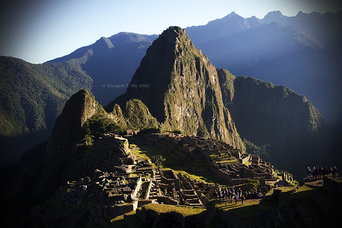 city travel peru machu picchu inca sunrise lost ruins illumination inka andes machupicchu archeology photoshopcs2 incatrail andean inkas huaynapicchu lostcity waynapicchu inkatrail quechua canonefs1022mmf3545usm lostcityoftheincas canon30d supershot photomatixpro hirambingham utatafeature superaplus aplusphoto lunarvillage dougmo shadowcaster57 lostcityoftheinkas