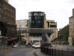 Edinburgh_StJamesCentre