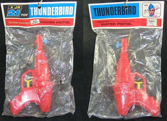 squirtthunderbirds_squirtgun