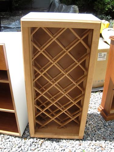 Image Result For Under Cabinet Refrigerator