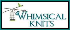 About Whimsical Knits