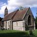 Pyrton (St Mary)
