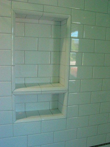 Full Master Bathroom Remodel Flickr Photo Sharing