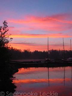 Sunrise-Oct8-2