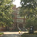 Small photo of Webster University