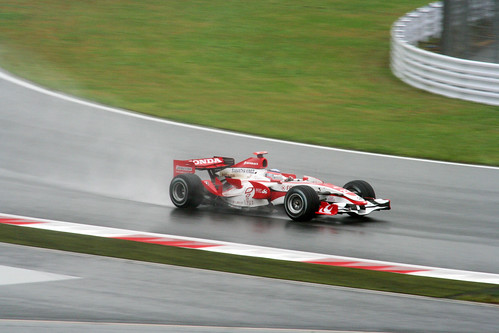 Formula 1 Japanese Grand Prix #015