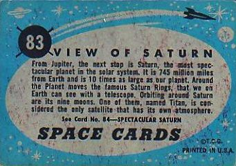 spacecards_83b