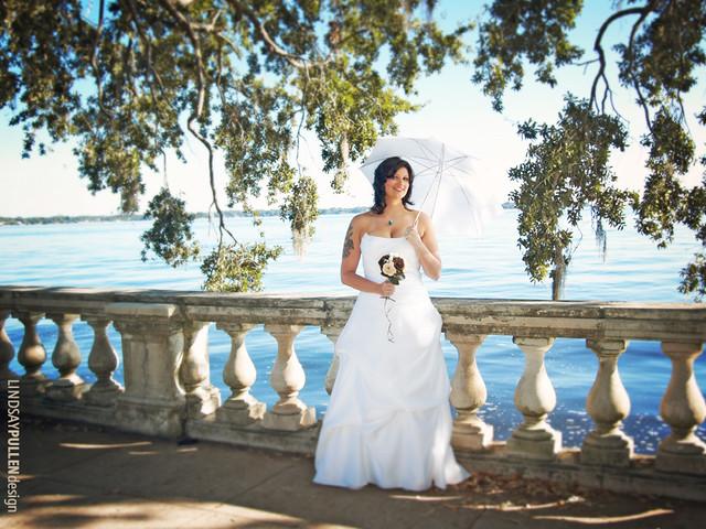 Rock the dress photoshoot jacksonville florida wedding for Wedding dress jacksonville fl