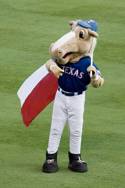 texas rangers mobile