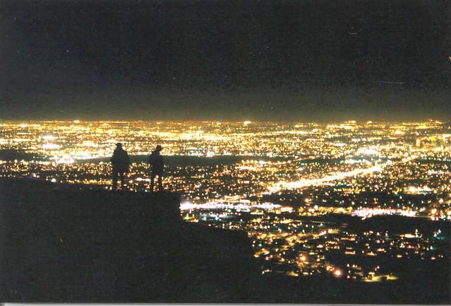 Phoenix - December 2000.jpg