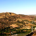 Small photo of North from Elvas, Alentejo, Portugal