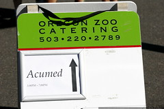 oregon zoo catering    MG 3909