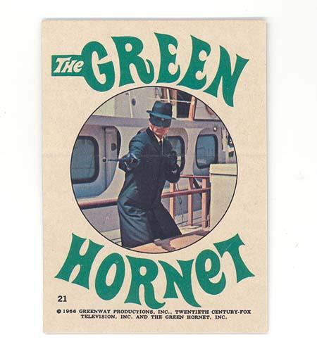 greenhornetstickers_21