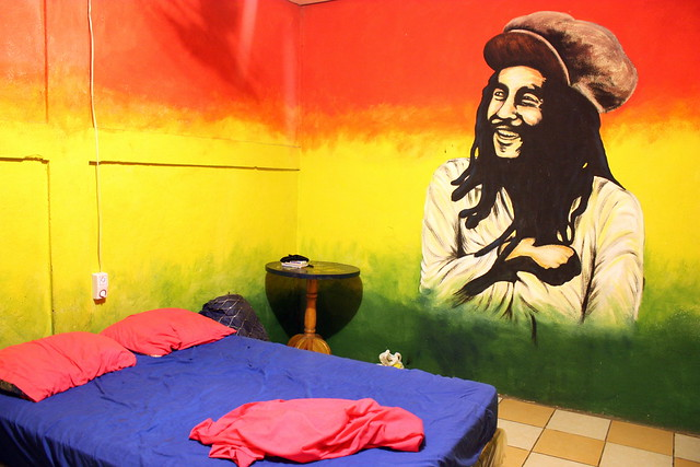 bob marley bedroom ideas 5184658025 da11067de3