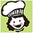 the Bake It Pretty group icon
