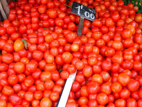 tomates rozic flickr