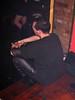 2005-09-04_Dominion_028