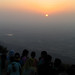 Mt Abu