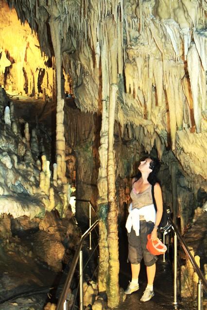 jaskinia_0377